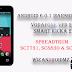 Como Instalar Custom Rom Android 6.0.1 Marshmallow No Vodafone VFD 200 Smart First 7