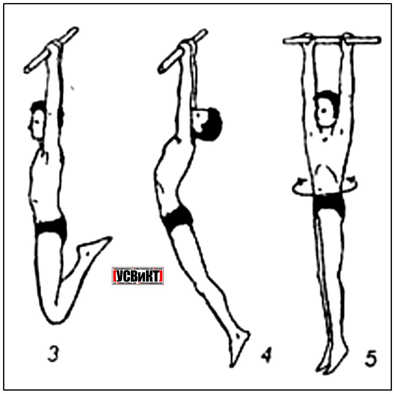Увеличить член на 3 5 см упражнения