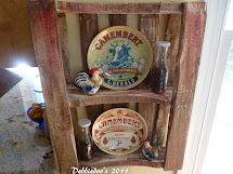 Upcycling Wood Pallet Diy Project Free - Debbiedoo'