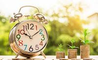 manfaat menabung untuk kesehatan dan anak-anak