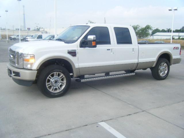 Used Diesel Trucks >> Usedtruckstexas Used Diesel Trucks Crosby Texas 281 328