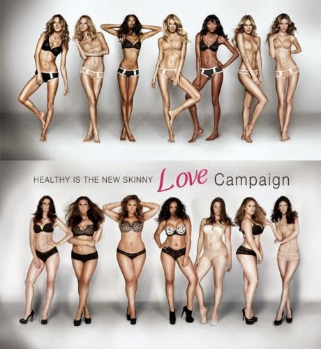 http://bust.com/healthy-is-the-new-skinny-launches-the-love-campaign.html