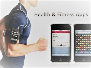 Best free health and fitness Apps for Iphone | BEST FREE APPS FOR IPHONE