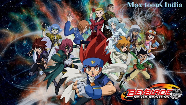 beyblade metal masters episodes in hindi free download