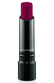 M·A·C _SO_SUPREMESHEEN_SUPREME_LIPSTICK_ObeBlog_06