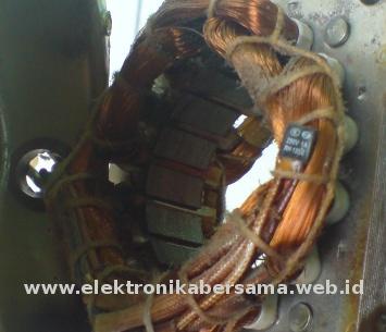 Timer thermal fuse dan wiring diagram electric fan elektronika thermal fuse electric fan asfbconference2016 Images