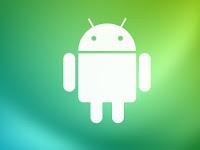 Game Rahasia Bawaan Android yang Pasti Belum Kamu Ketahui