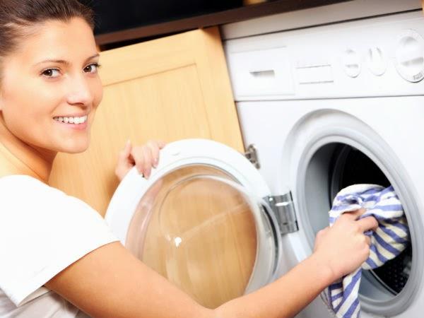 `வாஷிங் மெஷின்' செயல்படுவது எப்படி? | 'Washing Machine' how to operate it?