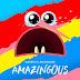 """CHEETO'S MAGAZINE """"Amazingous"""" (Recensione)"""