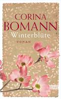 http://www.ullsteinbuchverlage.de/nc/buch/details/winterbluete-9783471351420.html?cHash=b4fae1982262055b681ef4d5285aed1e