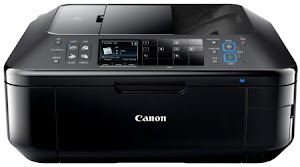 Canon pixma mx890 software free download