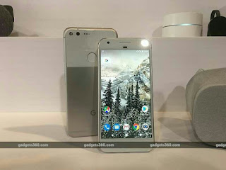 Google-Pixel-and-Pixel-XL-Android-Smartphone-Full-Specification-and-Features