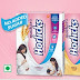 [Free] Get Horlicks/Ceregrow Samples For Free From Lybrate