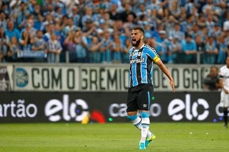 Assistir Grêmio x Cruzeiro AO VIVO hoje 16/08/2017