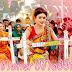 Moner Moddhe Lyrics - Meyeti Ekhon Kothay Jabe | Jolly, Dolly Shantoni