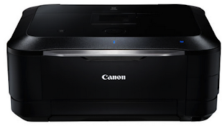 Canon PIXMA MG8220 Support, Canon PIXMA MG8220 Review, Canon PIXMA MG8220 Setup