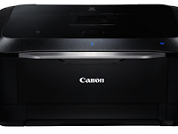 Canon MG8290 Wireless Setup & Drivers Download