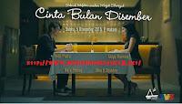 Cinta Bulan Disember Episod 1