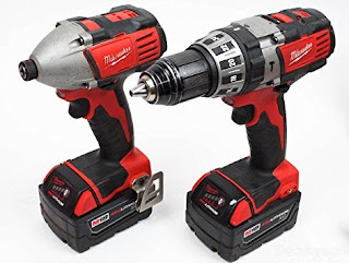 milwaukee 2691-22 best price