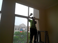 jasa general cleaning