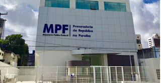 MPF e bancada federal se reúnem para debater Transposição na PB