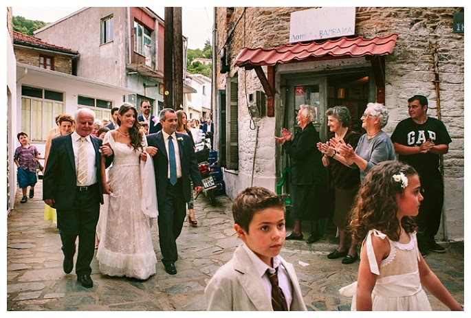 Wediquette And Parties Across The Board Greek Wedding