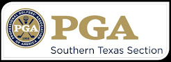 Welcome to the Southern Texas PGA Website
