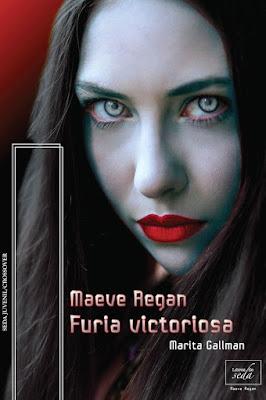 http://librosdeseda.com/crossover/127-furia-victoriosa-maeve-regan-5-9788416550562.html