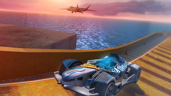 Hot-Wheels-Worlds-Best-Driver-pc-game-download-free-full-version