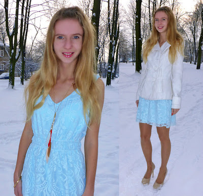 Lo más fashion de Ania Zarzycka 5