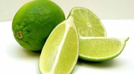 Manfaat jeruk nipis untuk diet cepat
