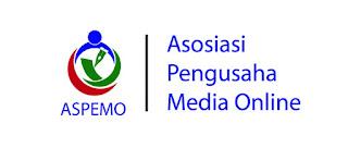 IMG 20171125 WA0022 - Kalbar akan Deklarasikan ASPEMO