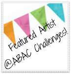 Made Featured Artist 8th Oct 2012