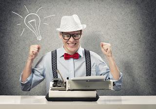 Jasa Penulis Artikel Ready