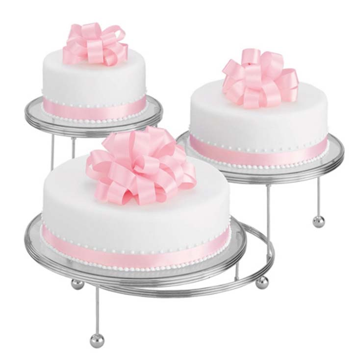 Wedding Cake Stand 81 Luxury Wilton Wedding Cakes Tier