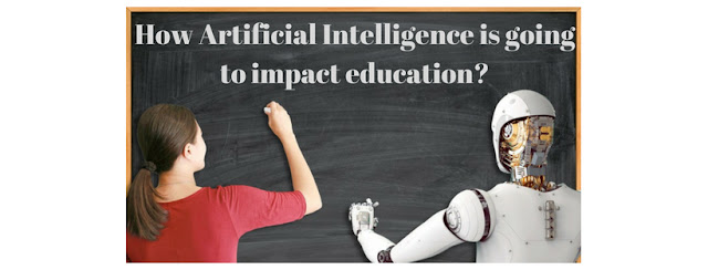 http://digitalmarketing.ac.in/Impact of Artificial intelligence in education .jpeg
