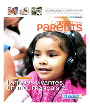 https://www.atelierdeschefs.com/media/presse/pdf/4/160603%20-%20LA%20VOIX%20DES%20PARENTS.PDF