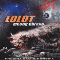 Chord Lolot - Lelut