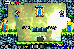 Kirby+and+the+Amazing+Mirror_02.png