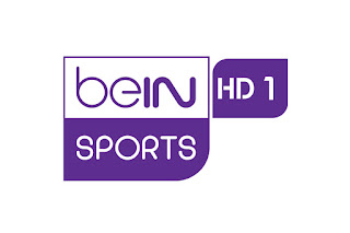 beIN Sport 1 HD - Astra Frequency