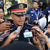 PNP Chief exposes mediamen drug involvement