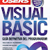 VISUAL BASIC guia Definitiva del Programador