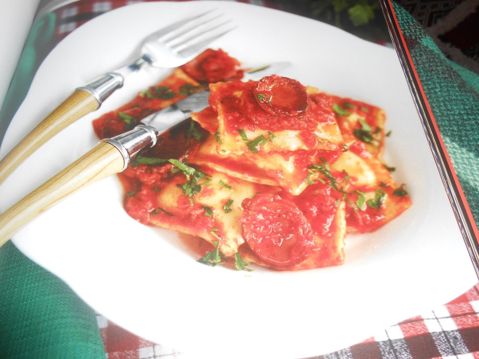 Le chef pierre d 39 iberville chorizo poivrons grill s sauces pour p tes - Sauce pour crustaces grilles ...