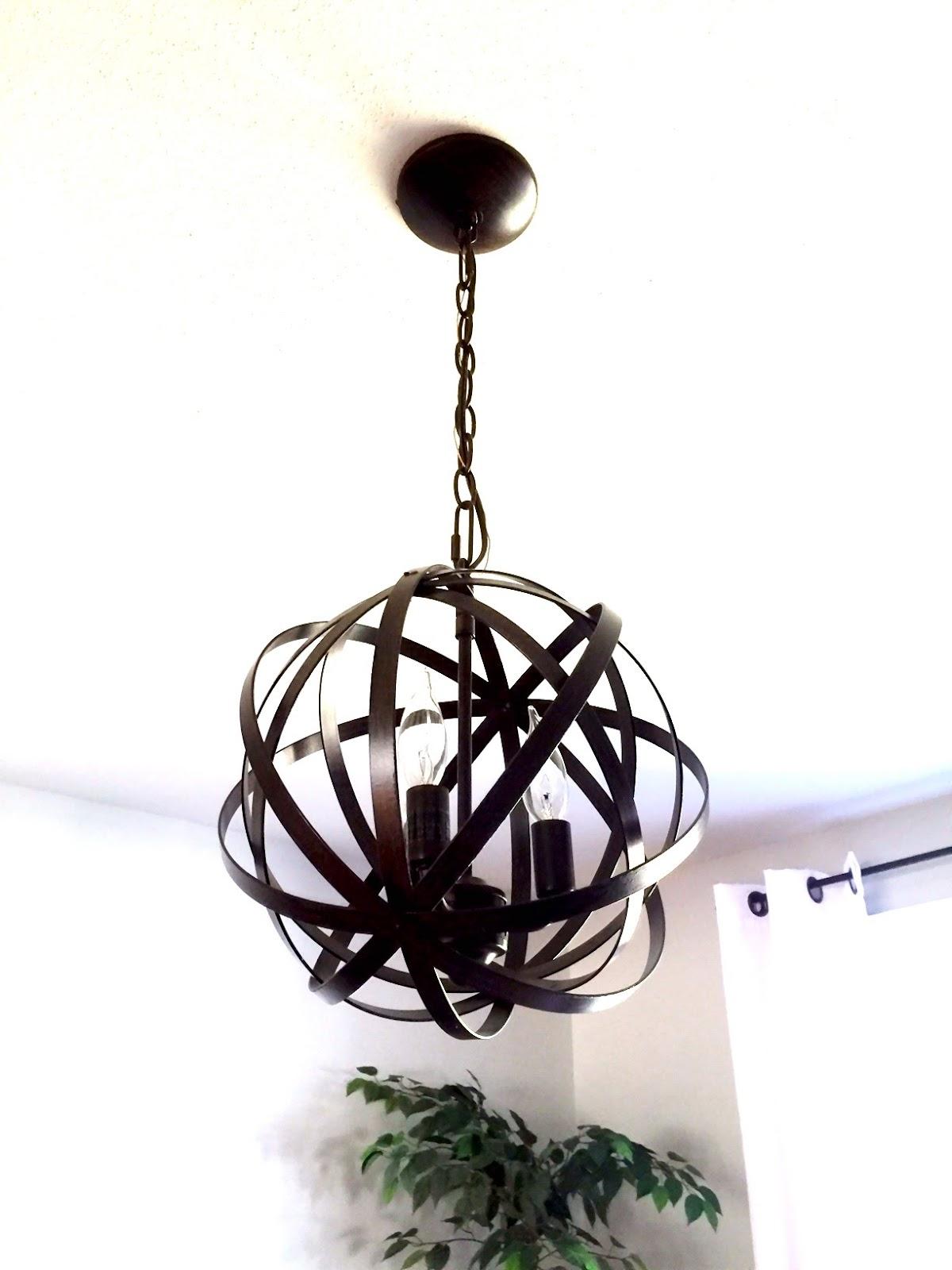 Best orb light orb chandalier orb lighting office lighting home office lighting