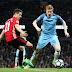 Prediksi Manchester City vs Manchester United Sabtu, 7 April 2018