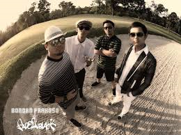 Download Kunci Gitar Bondan Prakoso – I Will Survive