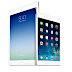 Globe Telecom to offer the iPad Air and iPad mini with Retina display starting December 19, 2013