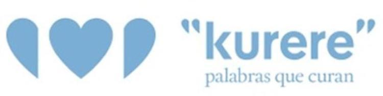 Imagen noticia:  Kurere , una red de esperanza