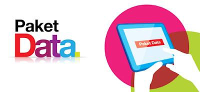 Cara Daftar Jadi Agen Paket Data Internet Murah