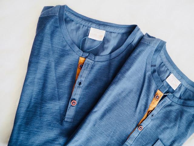 photo--novedades-niño-camiseta-zara